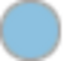 Colordot ltblue.png