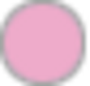 Colordot ltpink.png