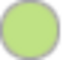Colordot ltgreen.png
