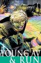 Civil War Young Avengers and Runaways Vol 1 3.jpg