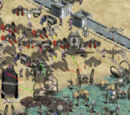 Battle of Leziquk