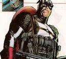 Anti-Cap (Earth-616)