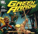 Green Arrow Vol 3 67