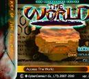 The World R:1