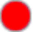 Colordot productred.png