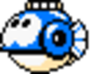 Mm3fishsubsprite.png