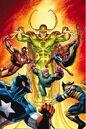 Marvel Adventures The Avengers Vol 1 5 Textless.jpg