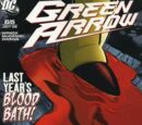 Green Arrow Vol 3 65