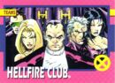 Hellfire Club (Earth-616) from 1992 Impel X-Men (Trading Cards) 0001.jpg