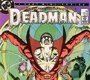Deadman Vol 2 3