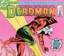 Deadman Vol 2 4