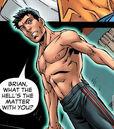 Julian Keller (Earth-616) from New X-Men Vol 2 20 0001.jpg