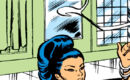 Lady Lotus (Earth-616) from Invaders Vol 1 40 0001.jpg