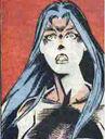 Gaea (Earth-616) from Silver Surfer Annual Vol 1 2 001.jpg