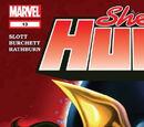 She-Hulk Vol 2 13