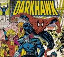 Darkhawk Vol 1 19