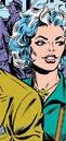 Clea (Earth-616) from Doctor Strange Vol 2 46 001.jpg
