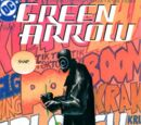 Green Arrow Vol 3 13