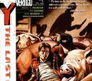 Y: The Last Man Vol 1 6