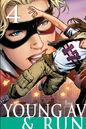 Civil War Young Avengers and Runaways Vol 1 4.jpg