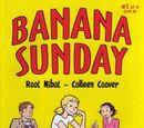 Banana Sunday