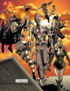 Children of the Vault (Earth-616) from X-Men Vol 2 191 0001.jpg