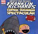 Franklin Richards