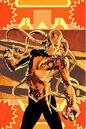 Inhumans Vol 4 3 Textless.jpg