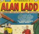 Adventures of Alan Ladd Vol 1 8