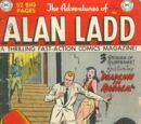 Adventures of Alan Ladd Vol 1 9