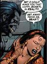 Shakti (Earth-41001) from X-Men The End Vol 2 5 001.jpg