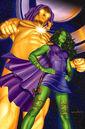 She-Hulk Vol 2 12 Textless.jpg