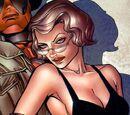 Irene Merryweather (Earth-616)
