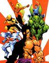 Sunfire and Big Hero Six Vol 1 1 Textless.jpg