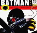 Batman Vol 1 591