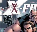 X-Factor Vol 3 13