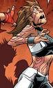 Alani Ryan (Earth-616) from New X-Men Vol 2 23 0001.jpg
