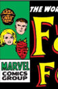 Fantastic Four Vol 1 52.jpg