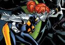 Cessily Kincaid (Earth-616) from New X-Men Vol 2 30 0002.jpg