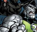 Santo Vaccarro (Earth-616) from New X-Men Vol 2 30 0001.jpg