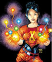 Jubilation Lee (Earth-616) from Generation X Vol 1 72 0001.jpg