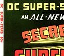 DC Super-Stars Vol 1 17