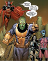 Imperial Guard (Earth-616) from Uncanny X-Men Vol 1 480 002.jpg