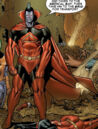 Kallark (Earth-616) from Uncanny X-Men Vol 1 480 004.jpg
