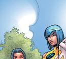 New Mutants Squad (Earth-616) from New X-Men Vol 2 2 0001.jpg