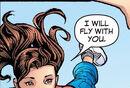 Julian Keller (Earth-616) and Sofia Mantega (Earth-616) from New X-Men Vol 2 13 0001.jpg