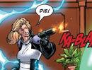 Julian Keller (Earth-616) and Purifiers (Earth-616) from New X-Men Vol 2 27 0001.jpg