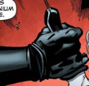 Emma Frost (Earth-616) from New X-Men Vol 2 27 0001.jpg