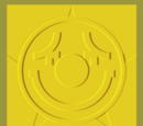 AK Zone全年之星