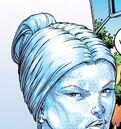 Emma Frost (Earth-616) from New X-Men Vol 1 137 001.jpg